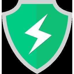 ByteFence Anti-Malware Crack free