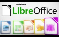 LibreOffice Download for Windows 10 64 bit