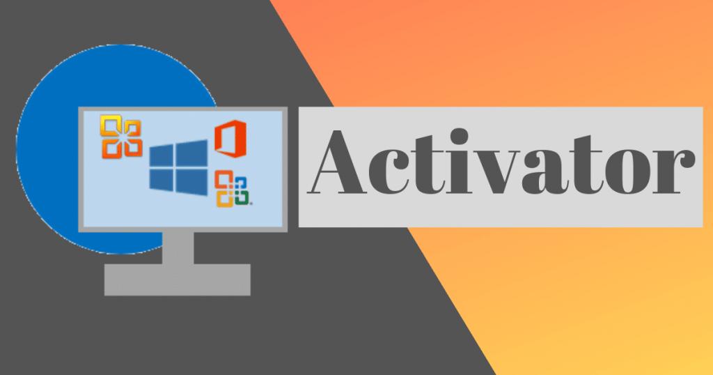 Microsoft Toolkit 2.6.7 activator free