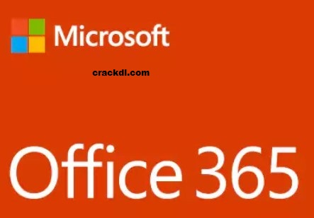 Office 365 Serial Key plus Product Key download