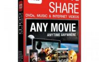 123 copy dvd platinum activation code