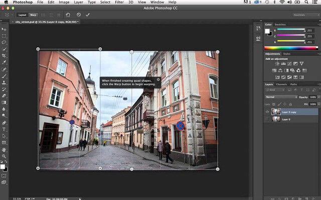 Adobe Photoshop CC 22.3.0.49 Crack + Keygen [x64]  Free Download