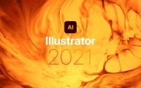 Adobe Illustrator Crack 2021 Free Download