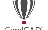 CorelCAD Crack 2021 Crack + License Key Free Downoad
