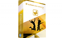 ACDSee-Video-Converter-Pro-5-crack-license-key-free-download