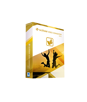 Acdsee video converter pro 5 crack + license key 2019 Full ...