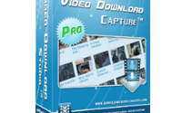 Apowersoft-Video-Crack-full-Download