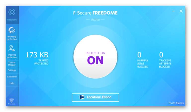 F-Secure-Freedome-VPN-Full-download