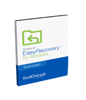 Ontrack-EasyRecovery-14-Crack