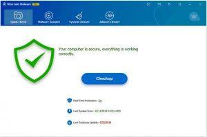 Wise-Anti-Malware-Pro-Serial-Key-Free-2019