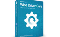 Wise-Driver-Care-Pro-Crack
