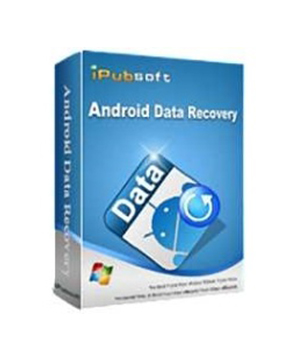 iPubsoft-Android-Data-Recovery-Crack-download