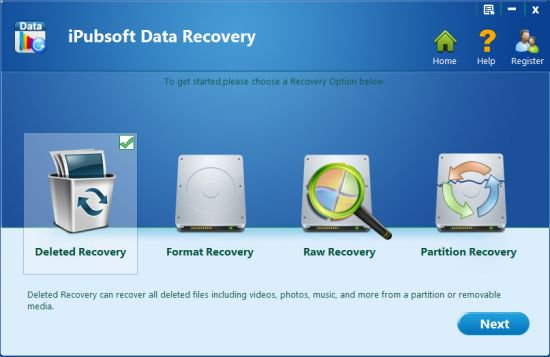 iPubsoft-Android-Data-Recovery-Serial-Key
