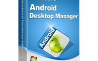 iPubsoft-Android-Desktop-Manager-keygen