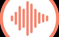 TunesKit Apple Music Converter 3.4.0.54 Crack & Key Free 2021
