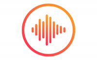 tuneskit-apple-music-converter-2.0.9.17-crack-download