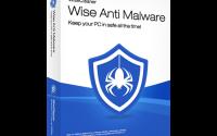 wise-anti-malware-pro-2019