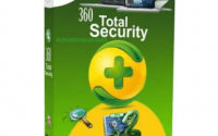 360-Total-Security-activatio-key