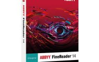 ABBYY-FineReader-14-Enterprise-Crack
