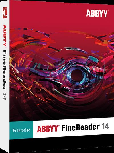 ABBYY-FineReader-14-Enterprise-Crack