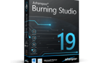 Ashampoo-Burning-Studio-19-Crack-Download
