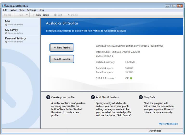 Auslogics-BitReplica-Keygen-Download