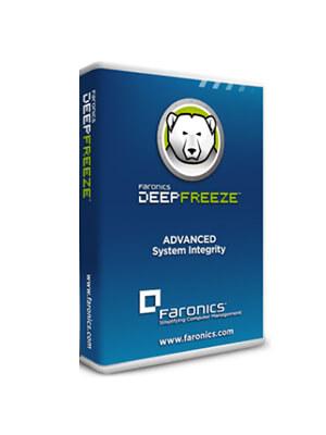 Deep-Freeze-Standard-8-crack-download