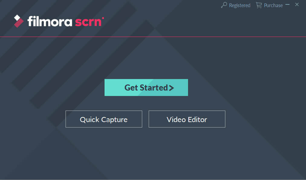 Filmora-Scrn-Serial-Key-Download