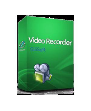 GiliSoft-Video-Converter-Crack-Download