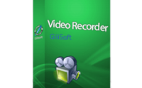GiliSoft-Video-Converter-Crack-Download