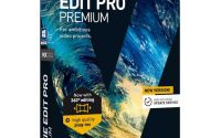 MAGIX-Movie-Edit-Pro-Premium-2020-Crack-Free-Download