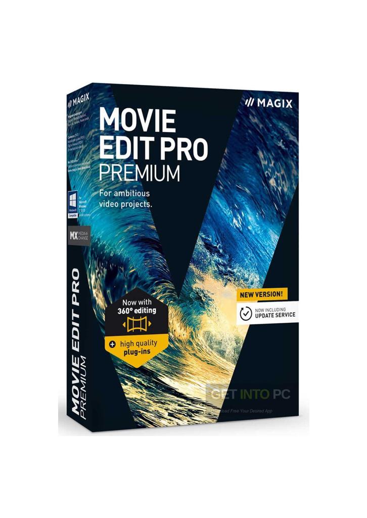 MAGIX-Movie-Edit-Pro-Premium-2020-Crack-Free-Download
