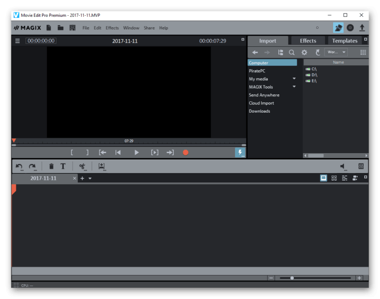MAGIX-Movie-Edit-Pro-Premium-Keygen-Download