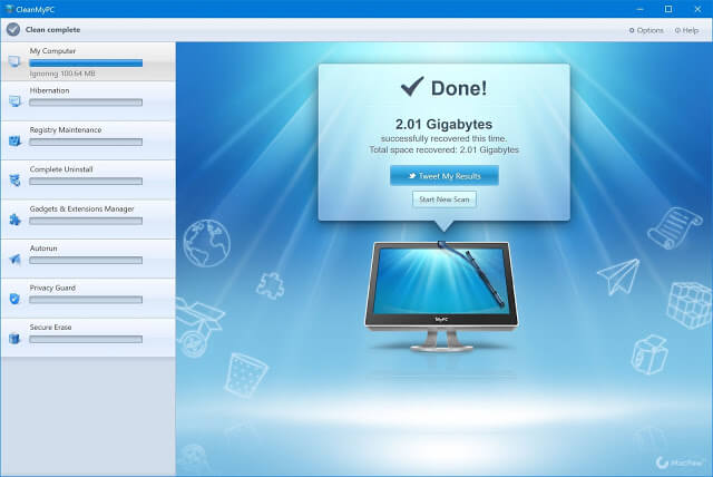 MacPaw-CleanMyPC-for-Windows-PC-Download