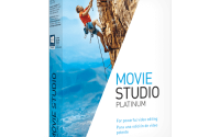 Magix-vegas-movie-studio-16-platinum-crack-download