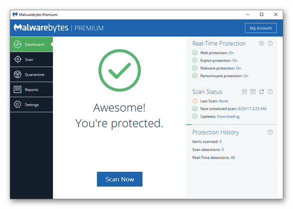 Malwarebytes-Premium-Full-Cracked-Download