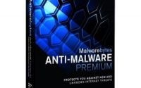 Malwarebytes-Premium-Serial-Key-Download