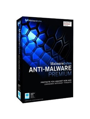 Malwarebytes-Premium-Serial-Key-Download