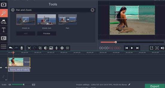 Movavi-Screen-Capture-Studio-Crack-Download