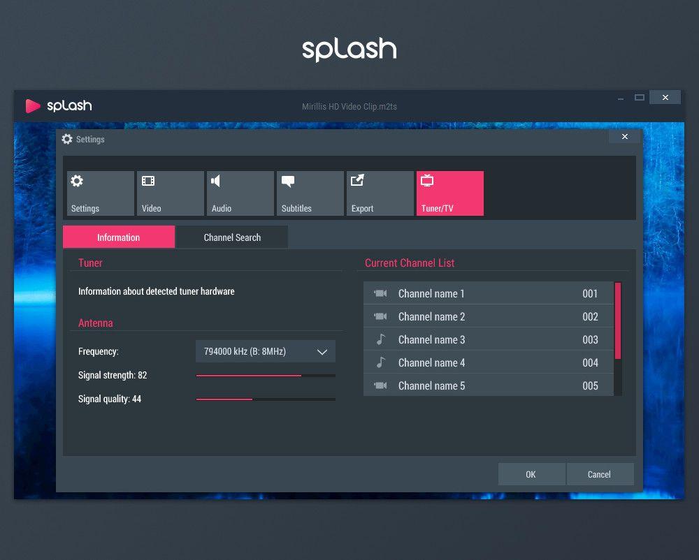 Movavi-Screen-Capture-Studio-keygen