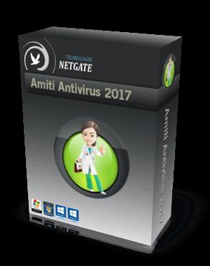 NETGATE-Amiti-Antivirus-2020-Crack