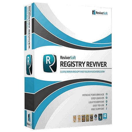 Registry-Reviver-Serial-Key