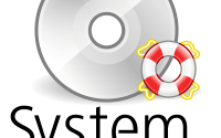 SystemRescueCd 7.0.1 + Crack Free Download 202