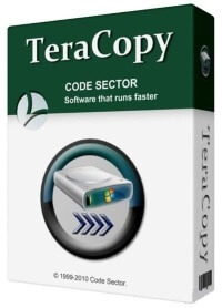 TeraCopy-Pro-Crack