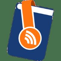 TunesKit-Audible-Converter-Keygen-Download