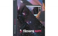 Wondershare Filmora Scrn Keygen 1