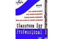 classroom-spy-professional-license-key
