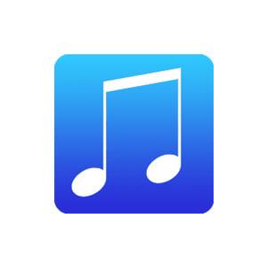 faasoft-audio-converter-crack-download