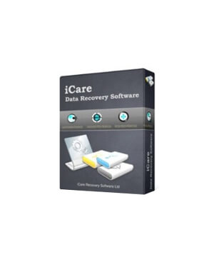 iCare-Data-Recovery-Pro-Crack