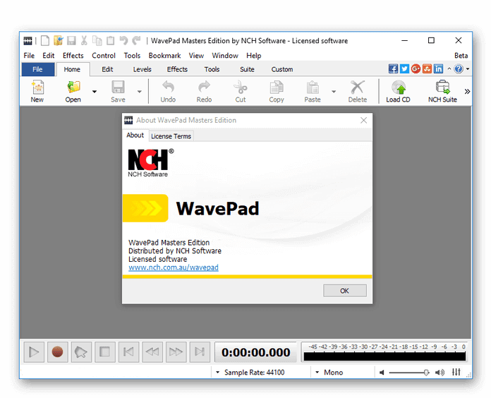 nch-wavepad-serial-key-Download
